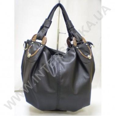 Заказать сумка женская Wallaby 539