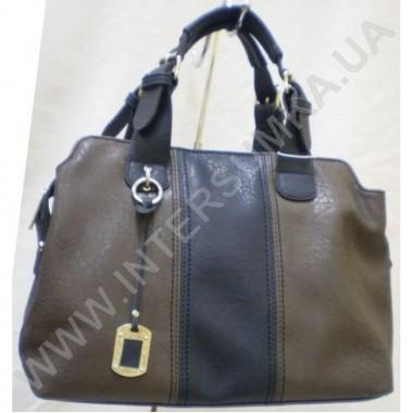 Заказать сумка женская Wallaby 539taupe_but