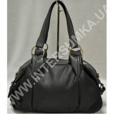 Заказать сумка женская Wallaby 5412023