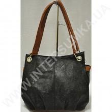 сумка жіноча 545205373