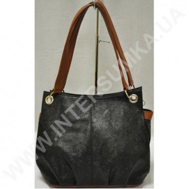 Заказать сумка женская 545205373
