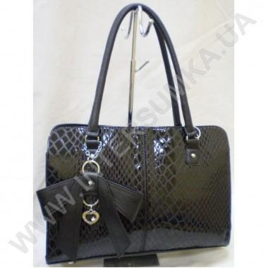 Заказать сумка женская Wallaby 555 в Intersumka.ua