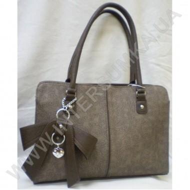 Заказать сумка женская Wallaby 555