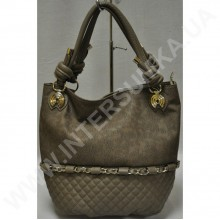 сумка жіноча 5564630