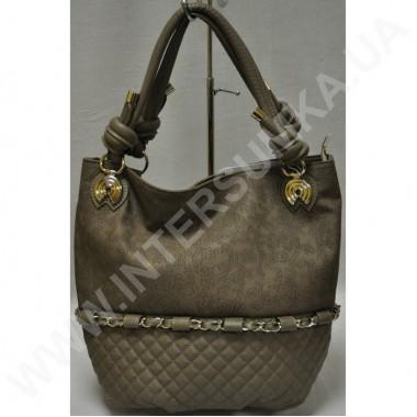 Заказать сумка женская 5564630