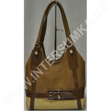 Заказать сумка женская Wallaby 557207357