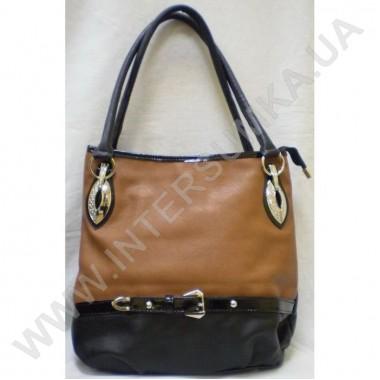 Заказать сумка женская Wallaby 559