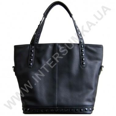 Заказать сумка женская Wallaby 560