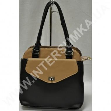 Заказать сумка женская Wallaby 5611749