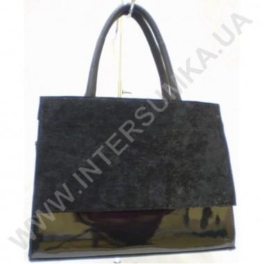 Заказать сумка женская Wallaby 562