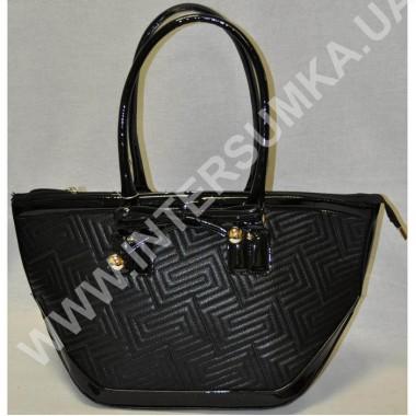 Заказать сумка женская Wallaby 5703558