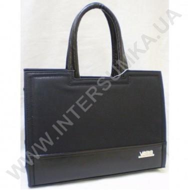 Заказать сумка женская Wallaby 570 в Intersumka.ua