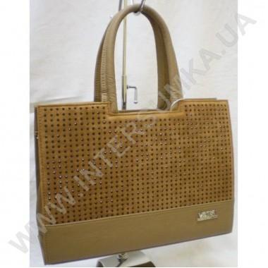 Заказать сумка женская Wallaby 570rizh_kamni
