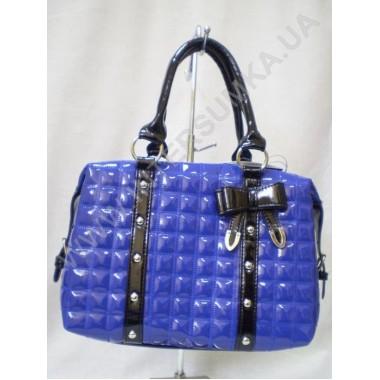 Заказать сумка женская Wallaby 572