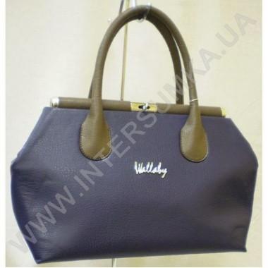 Заказать Сумка женская  Wallaby 582