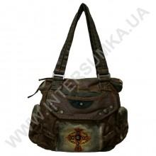сумка молодежная Naerdvo 590115