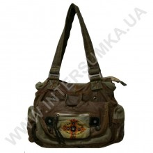 сумка молодежная Naerdvo 590117
