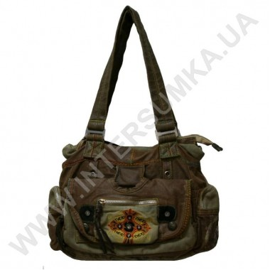 Заказать сумка молодежная Naerdvo 590117