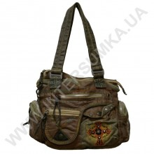 сумка молодежная Naerdvo 590120