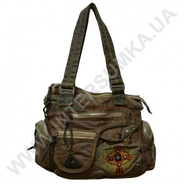 Заказать сумка молодежная Naerdvo 590120
