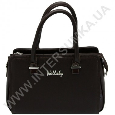 Заказать Сумка женская Wallaby 60410934