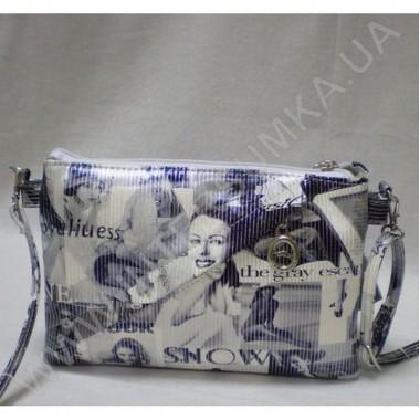 Заказать Сумка женская (клатч) Wallaby 636