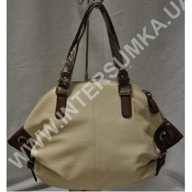 Заказать сумка женская Wallaby 6486173