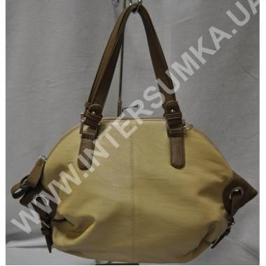 Заказать сумка женская Wallaby 6486249