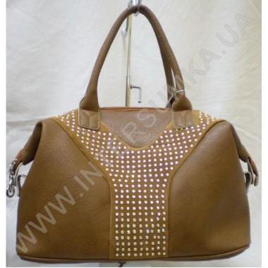Заказать сумка женская Wallaby 648rizh