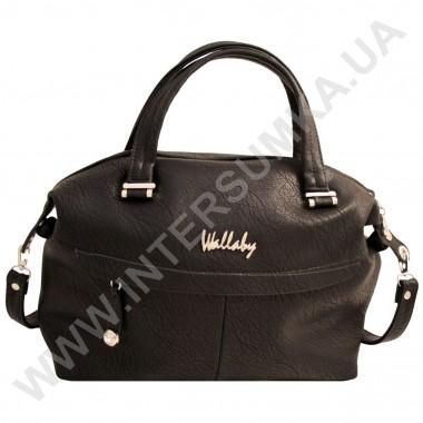 Заказать Сумка женская Wallaby 69717111