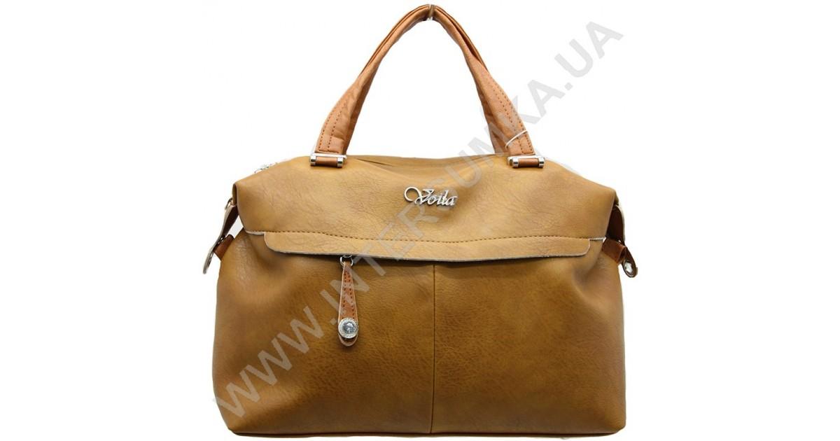 956c9d86ff4e Купить женскую сумку, сумка Wallaby, Voila(Вуаля), интернет-магазин сумок,  клатчей, недорогие женские сумки,сумки Вуаля.
