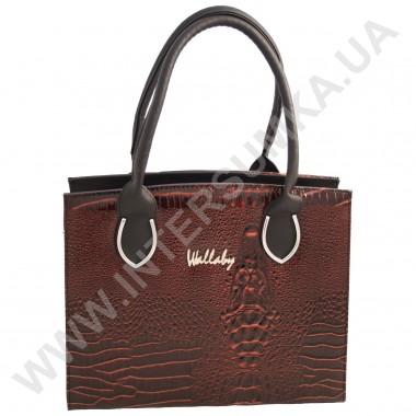 Заказать Сумка женская Wallaby 70328228 в Intersumka.ua