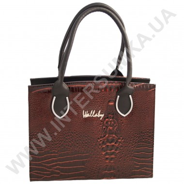 Замовити Сумка жіноча Wallaby 70328228 в Intersumka.ua