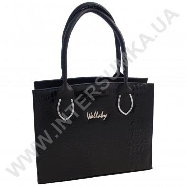 Заказать Сумка женская Wallaby 70329928 в Intersumka.ua