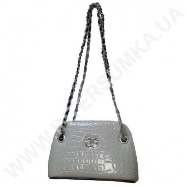 Заказать сумка женская Wallaby 722*