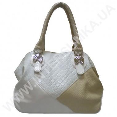 Заказать сумка женская 725* в Intersumka.ua