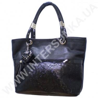 Заказать сумка женская 728*