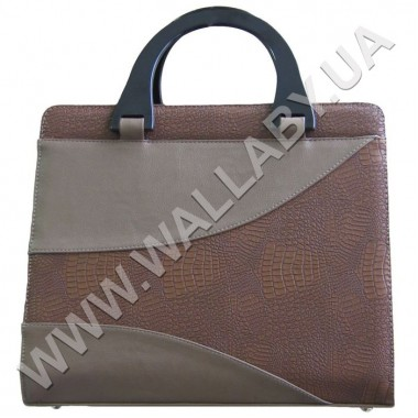 Заказать сумка женская Wallaby729*