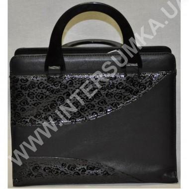 Заказать сумка женская Wallaby 7293134