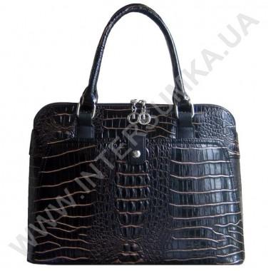 Заказать сумка женская 730*