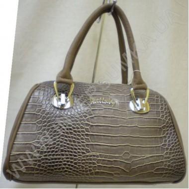 Заказать сумка женская Wallaby 731
