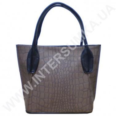 Заказать сумка женская 755*