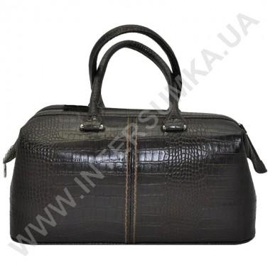 Заказать Сумка женская Wallaby 76557 в Intersumka.ua