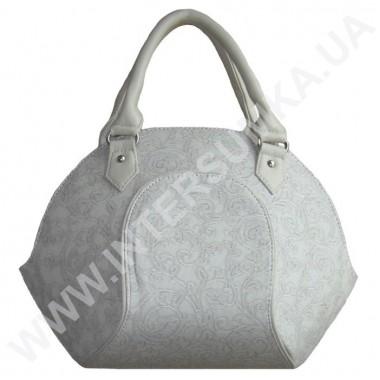 Заказать сумка женская Wallaby 770* в Intersumka.ua