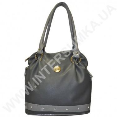 Заказать сумка женская Wallaby 778234