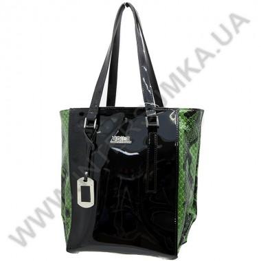 Заказать Сумка женская Wallaby 78123938328 в Intersumka.ua