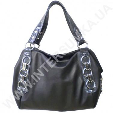Заказать сумка женская Wallaby 781*