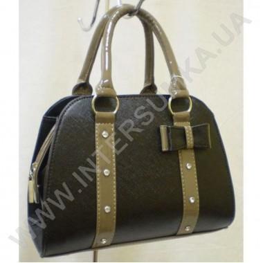 Заказать сумка женская Wallaby 783