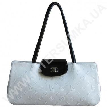 Заказать сумка женская 806*