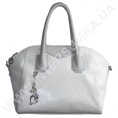 Заказать сумка женская Wallaby 8082809